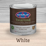 product_truetone_white.jpg