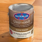 product_urethane_satin.jpg