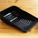 Waterlox Tray Liner