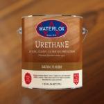 Urethane_Satin